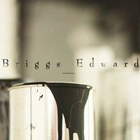 Briggs Edward Art