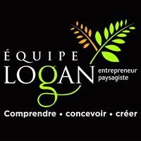 Patrick Logan Entrepreneur Paysagiste
