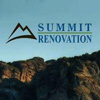 Summit Renovation