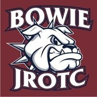 Bowie High School NJROTC