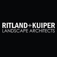 Ritland+Kuiper Landscape Architects