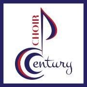 Century High School Choirs