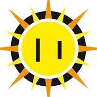 INO Electrical Service Inc