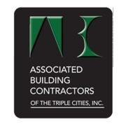 Associated Building Contractors of the Triple Cities