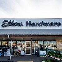 Elkins Hardware, Inc