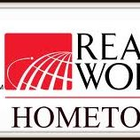Keith Meyer - Realty World Hometown
