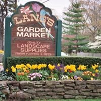 Lang's Garden Market