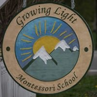 Growing Light Montessori School