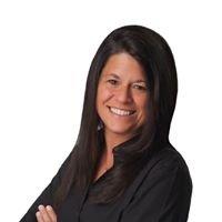 Arlene Stutzman - American Family Insurance Agent