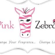 KastleScents - Pink Zebra Independent Consultant