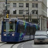 Atl Streetcar