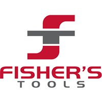 Fisher Tools