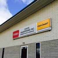 State Sharpening Inc.