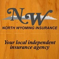 North Wyoming Insurance