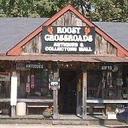 Roost Crossroads Antiques