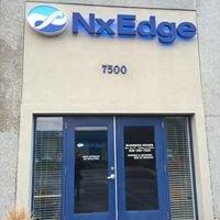 Nx Edge