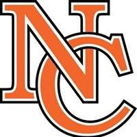 North Canton Middle School