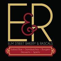Elm St. Bakery & Coffee Bar