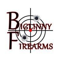 Biglinny Firearms