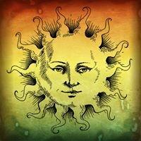 Under The Sun Tattoo