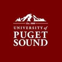 Wheelock Student Center- University of Puget Sound