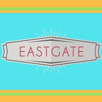 Eastgate Apartments