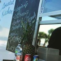 Coastal Kitchen Food Truck