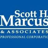 Scott H. Marcus & Associates