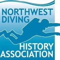 Northwest Diving History Association