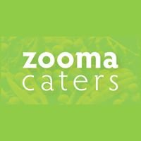 Zooma Caters