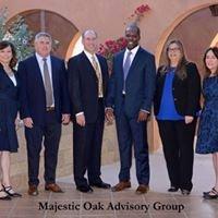 Majestic Oak Advisory Group