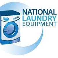 National Laundry Equipment, LLC