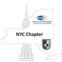ACI City Tech Student Chapter