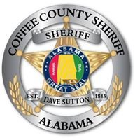 Coffee County Sheriff's Office - Alabama