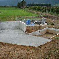 Precast Concrete Products Ltd
