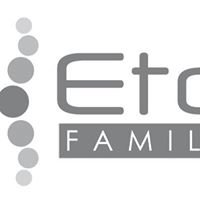 Etobicoke Family Chiropractic