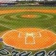 Alma Bryant Baseball's Diamond Club