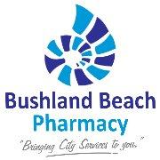 Bushland Beach Pharmacy