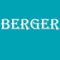 Holzbau Berger