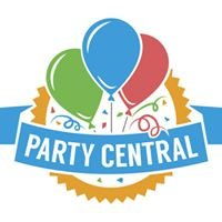 Party Central-Mobile
