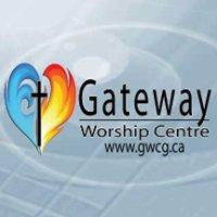 Gateway Worship Centre