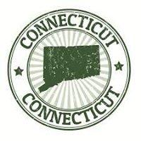Connecticut Medical Group Management Association