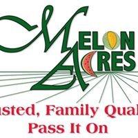 Melon Acres CSA