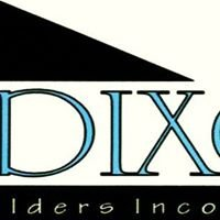 Dixon Builders, Inc.