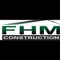 FHM Construction