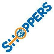 Shoppers, Inc.