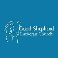 Good Shepherd Lutheran Church - Madison & Verona WI