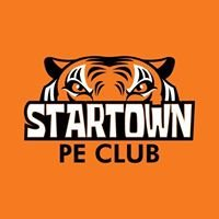 Startown PE Club