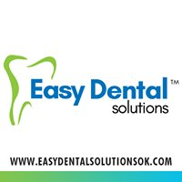 Easy Dental Solutions