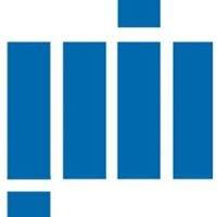 Pembroke Publishers Limited